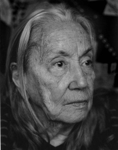 Mary Crocker Fassett