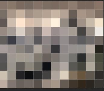 Screen Shot 2018-02-01 at 6.07.15 PM
